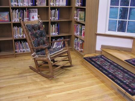 WSS Library
